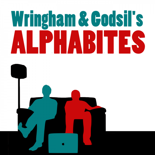 wringham-and-godsil-cover