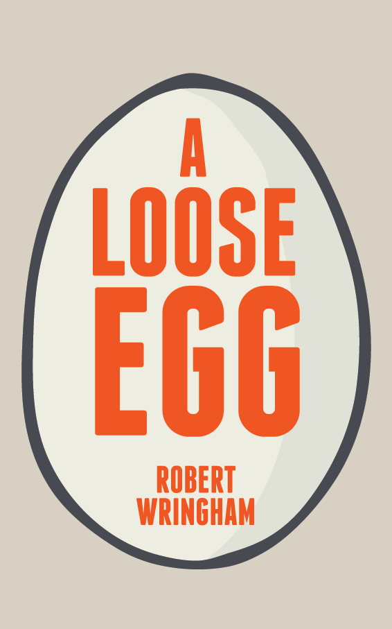 egg_cover_image